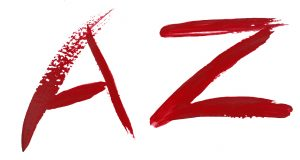 Red A Z