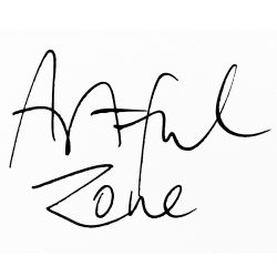 Artful Zone