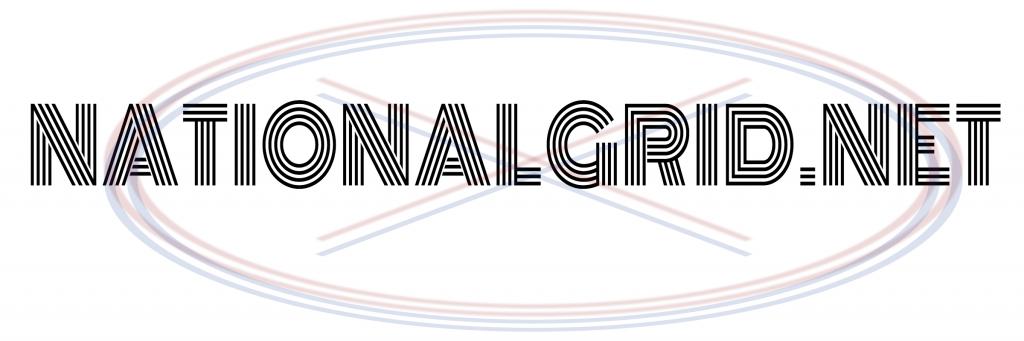 nationalgrid.net
