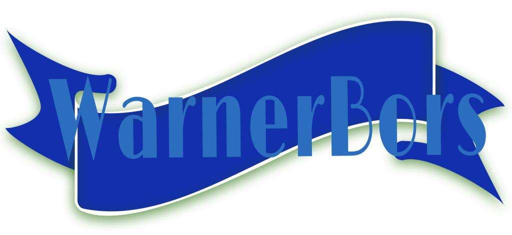 WarnerBors
